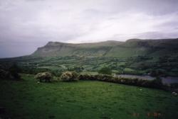 Enniskillen2