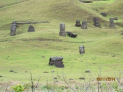 Far view of Rano Raraku2