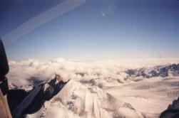 Fox Glacier09
