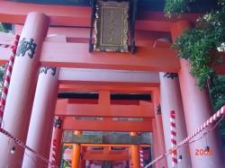 Fushimi Inari07