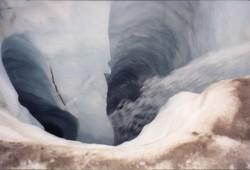 Glacier walk15