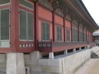 Gyeongbok Palace27