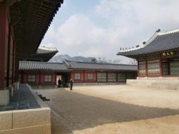 Gyeongbok Palace32