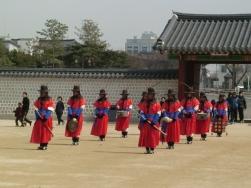 Gyeongbok Palace74