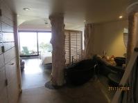 Hanga Roa Room 1