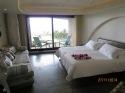 Hanga Roa Room 5