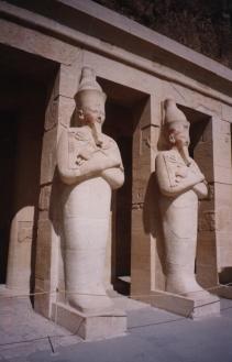 Hatshepsut2