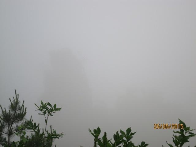 Helong - Sandstone Peaks18