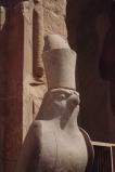 Horus01