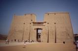 Horus03