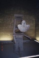 Horus05