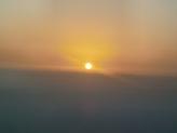 Hot Air Balloon ride20