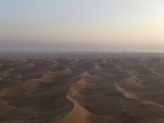 Hot Air Balloon ride34