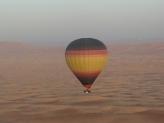 Hot Air Balloon ride40