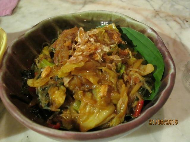 Huen Phen Dinner4