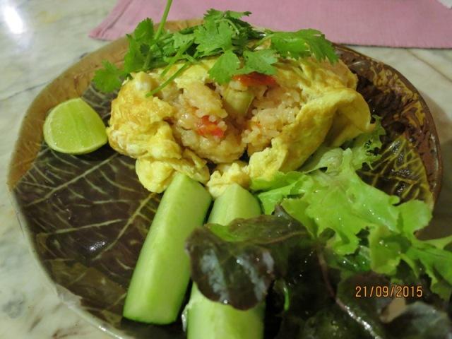 Huen Phen Dinner5