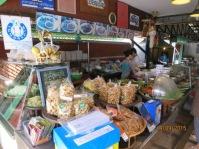 Huen Phen lunch12