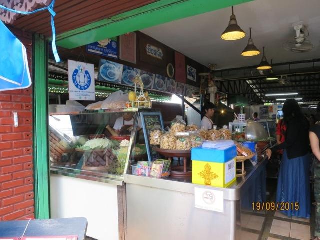 Huen Phen lunch3