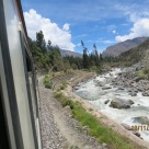 Inca rail views4