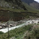 Inca rail views9