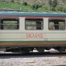 Inca Railway at Pisonay1