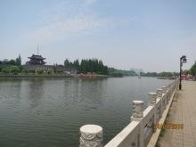 Jing Zhou wall16