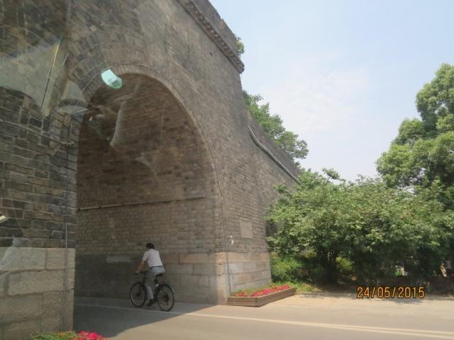 Jing Zhou wall21