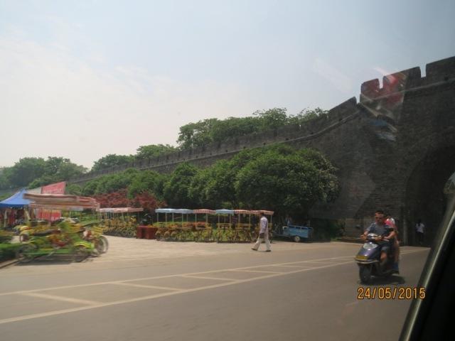 Jing Zhou wall25