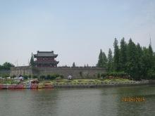 Jing Zhou wall3