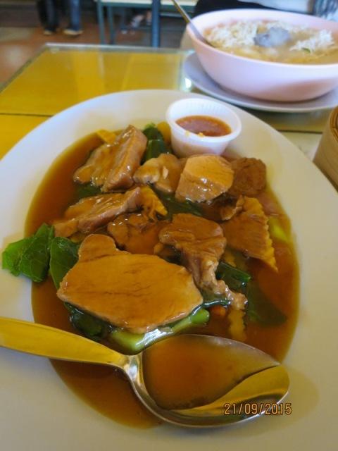 Jok Somphet lunch4