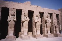 Karnak06