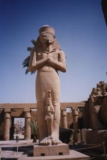 Karnak09