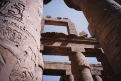 Karnak12