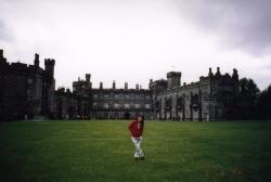 Kilkenny castle3