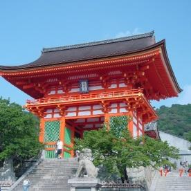 Kiyomizudera1