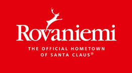 Logo Rovaniemi
