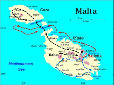 Malta movement.jpg