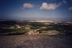 Mdina Fortress 6