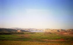 Morocco04