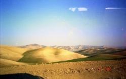 Morocco05