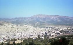 Morocco12