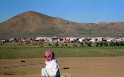 Morocco23