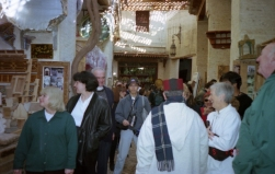 Morocco25