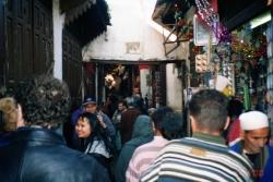 Morocco26a