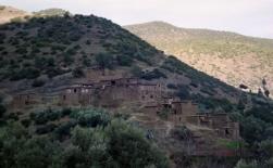 Morocco54