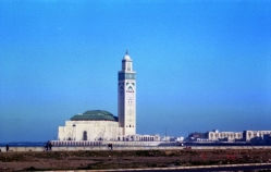 Morocco77