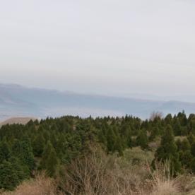 Mt Aso Area4