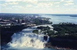 Niagara034