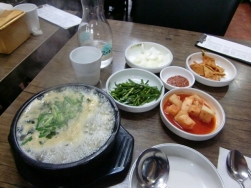Oyster Lunch1