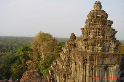 Phnom Bakheng04